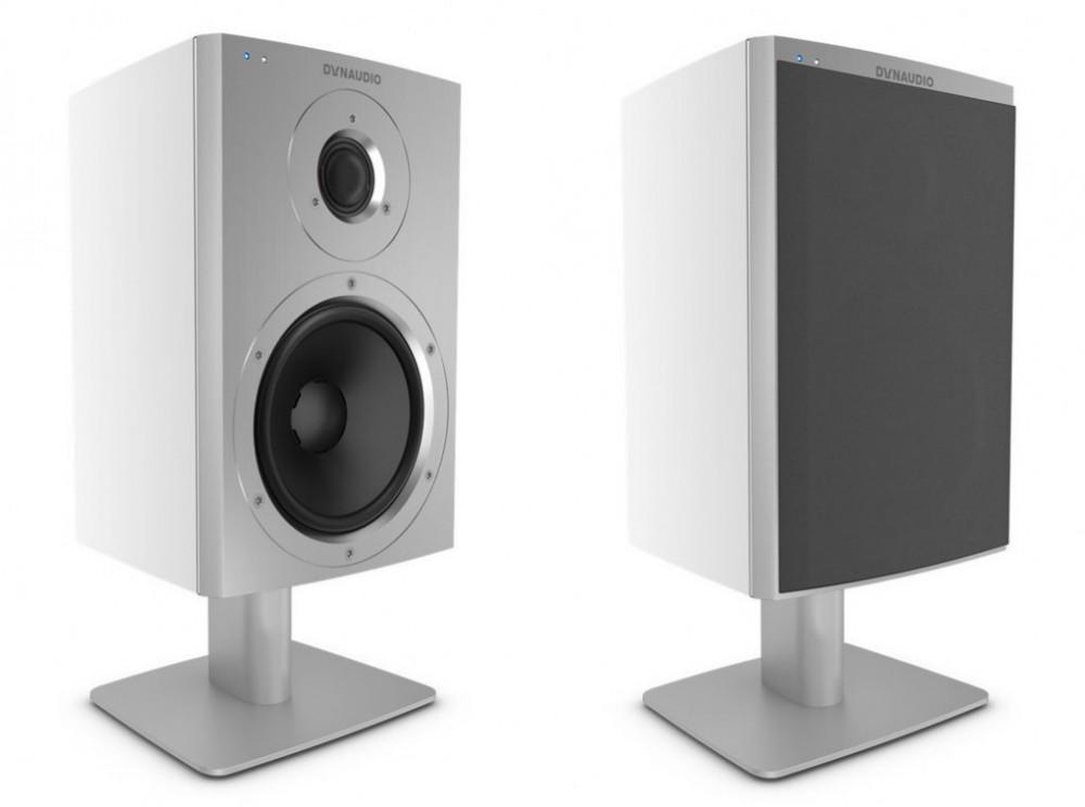 Produktbeskrivning Specifikationer Kopplade produkter. Bästa trådlösa  högtalarna! 0657bd2eb878a